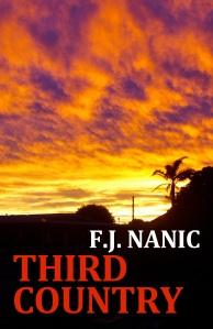 TC-F.J. Nanic
