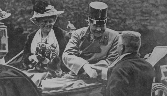 140724-archduke-franz-ferdinand-sophie-1914.jpg